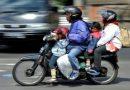 Pemudik Asal Sumatra Hampir 100 Persen Sudah Kembali ke Pulau Jawa