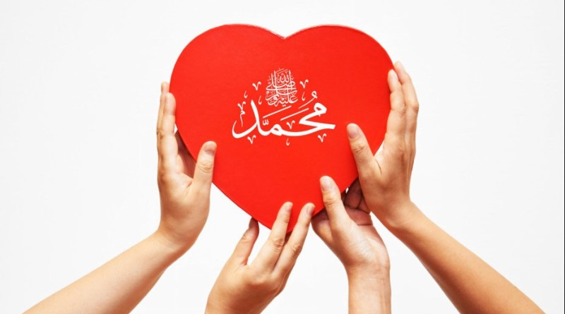 Saat Seluruh Manusia Mohon Syafaat Nabi Muhammad di Hari Kiamat