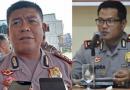 Kapolres Bandung Dimutasi Jadi Wadir Reskrimum Polda Jabar