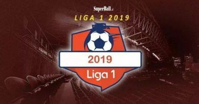 Klasemen Liga 1 Pekan 32: Runner-up Sengit, Kalteng Putra Degradasi, 2 Tim Lain akan Susul Sore Ini?