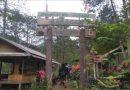 Pemkab Garut Menargetkan 60 Desa Wisata Tahun 2020