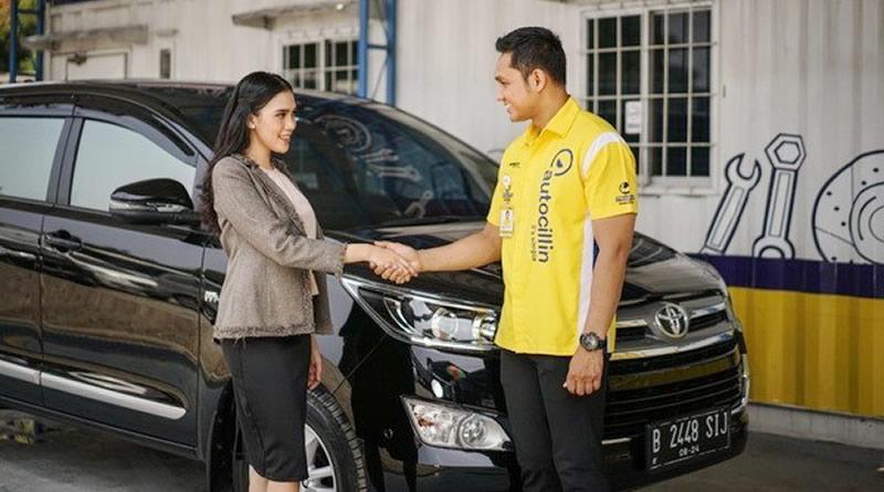 Asuransi Adira Raih Penghargaan Indonesia PublicRelation Award