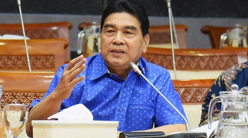 Pemerintah Harus Tetap Siapkan Pemberangkatan CJH Sesuai Jadwal