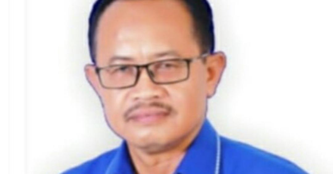 Politik di Kabupaten Bandung Tetap Dinamis di tengah Covid-19