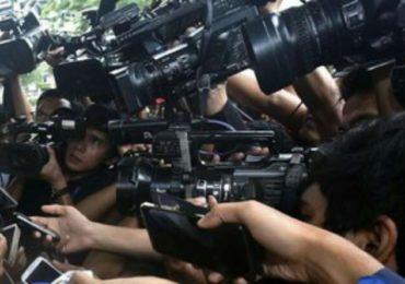 THR 52 Buruh Media Bermasalah, Perusahaan Didesak Penuhi Hak