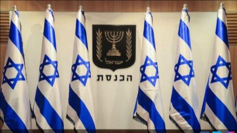 Negara Arab ini Makin Akrab dengan Israel