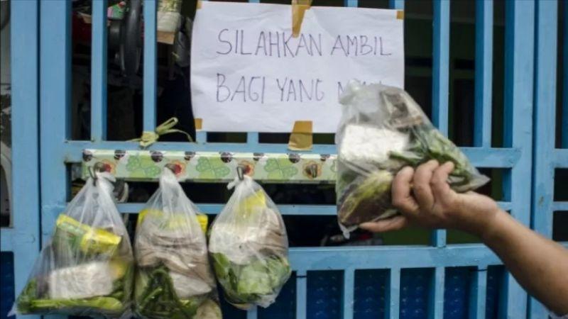 Dua Pedagang Pasar di Kota Cimahi Positif Covid-19