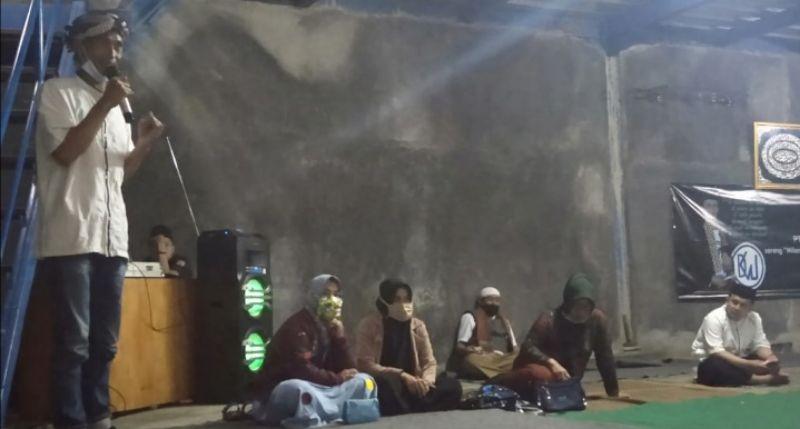 PT Dwikarya Utama dan HPDKI 'Launching' Perbaikan Rumah Tidak Layak Huni
