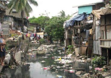 Prioritas Tanggulangi Covid-19, Zakat Tekan Angka Kemiskinan
