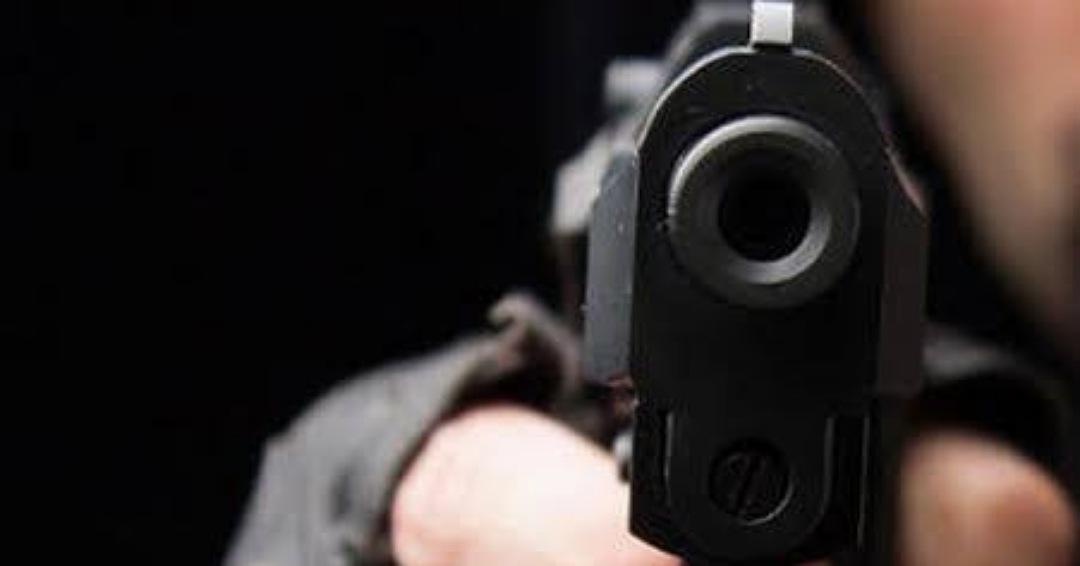 Forum Pemred: Ancaman Pembunuhan kepada Wartawan Detikcom tidak Boleh Dibiarkan