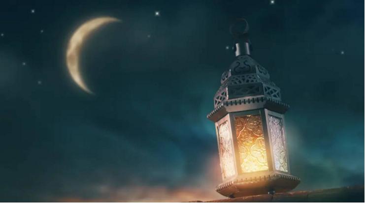 Idul Fitri di Arab Saudi Jatuh pada Hari Minggu 24 Mei