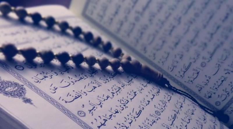 Hari-hari Imam Syafi'i Selama Bulan Ramadan