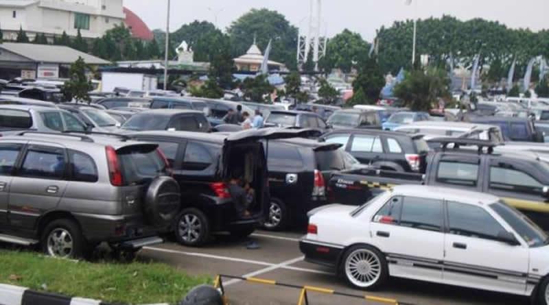 Meski Permintaan Menurun, Harga Mobil Bekas Selama Ramadan Relatif Stabil