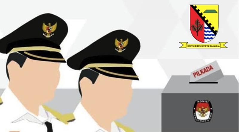 Deding-Agung, Alternatif Menembus Kebuntuan Figur Balon Bupati Bandung