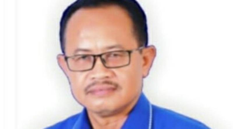 Demokrat Kab. Bandung Punya Aturan Main Rekrutmen Cabup/Cawabup