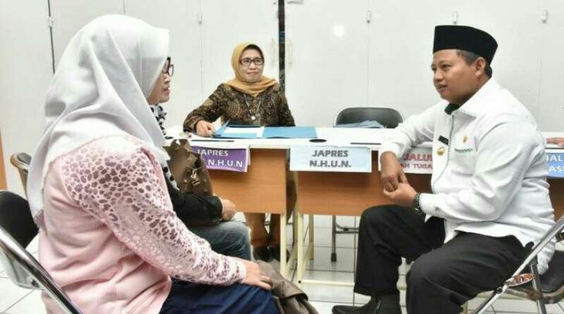Insan Pendidikan Minta DPRD Jawa Barat Kawal PPDB 2020