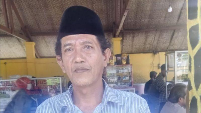 Sempat Tak Lolos Seleksi KPU, Lili Muslihat Klaim Maju di Jalur Perseorangan Pilkada Kab. Bandung