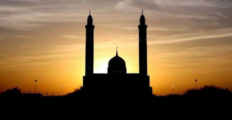 Khutbah Jumat: Peranan Akhlak Dalam Kehidupan Seorang Muslim
