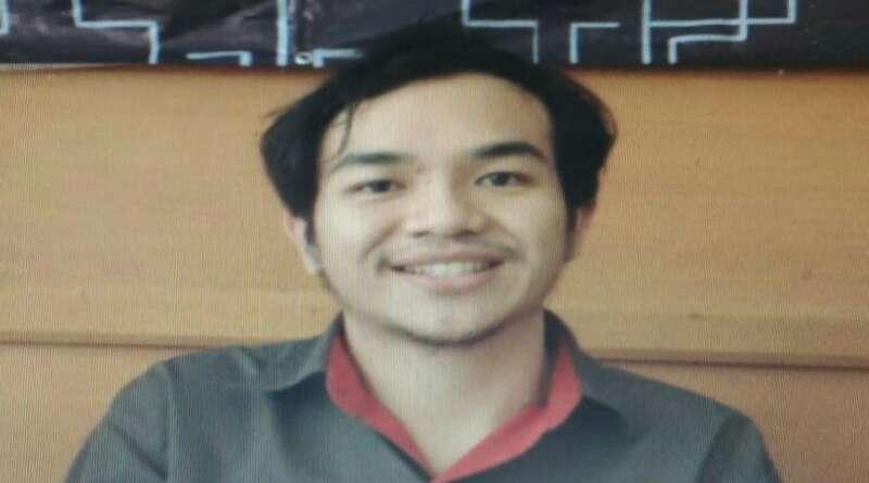 Edukasi Masyarakat, Mahasiswa UIN Sunan Gunung Djati Bandung Jadi Relawan Kemanusiaan Covid-19 Kemendikbud