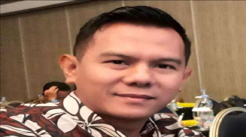 PSBB di Kecamatan Selaawi Garut Dipastikan Tak Diperpanjang