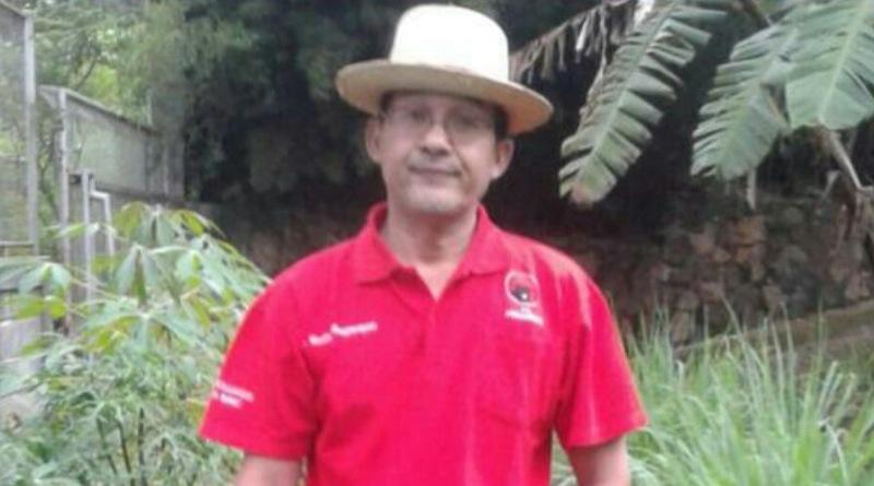 Tiga Srikandi Bakal Calon Bupati Siap Kelola Kabupaten Bandung