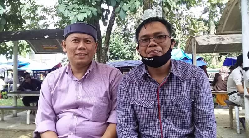 Kabupaten Bandung belum pernah Dipimpin Perempuan