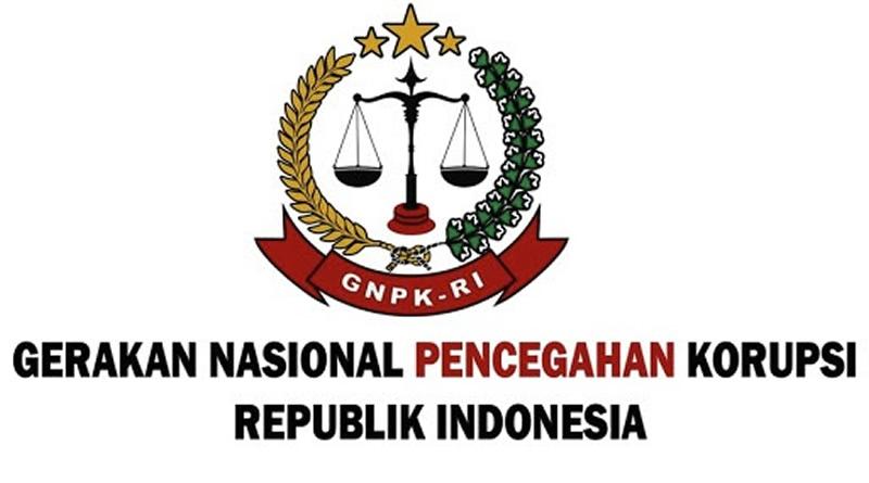 Sidang Pungli Disdik Kab. Bandung, GNPK RI: Siapa APH yang Minta Uang Rp 60 Juta?