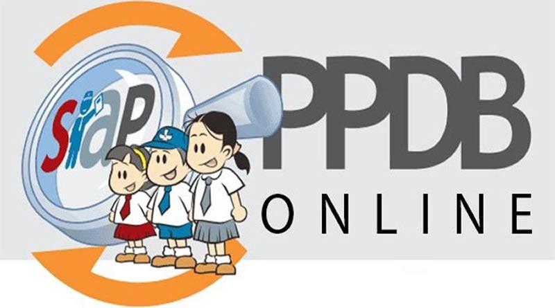 Pendaftaran Siswa Baru Kabupaten Bandung Mulai 15 Juni