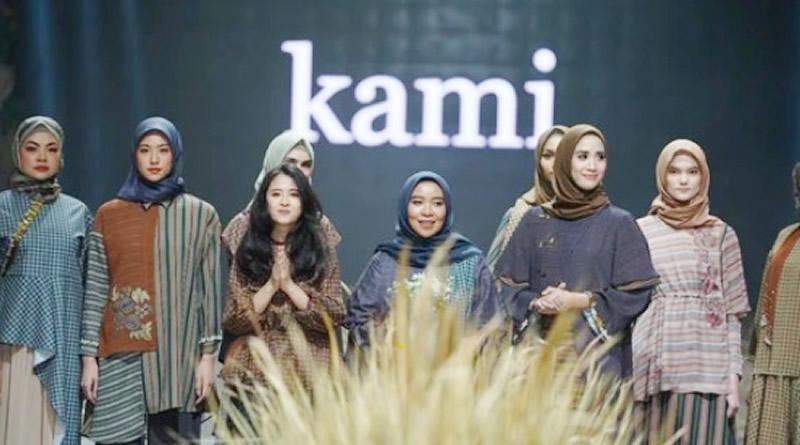 ACOM Webinar untuk UMKM: Bentuk Strategi Baru 'kami' dengan Teknologi Online