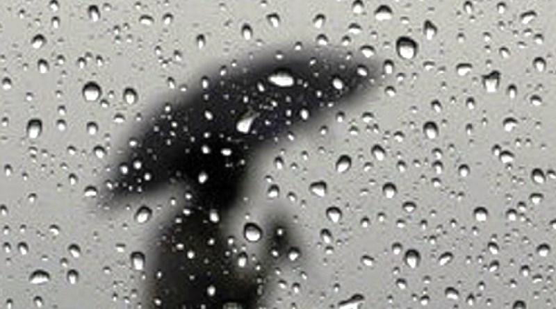 Prakiraan Cuaca Kota Bandung dan Sekitarnya, Jumat  3 Juli 2020