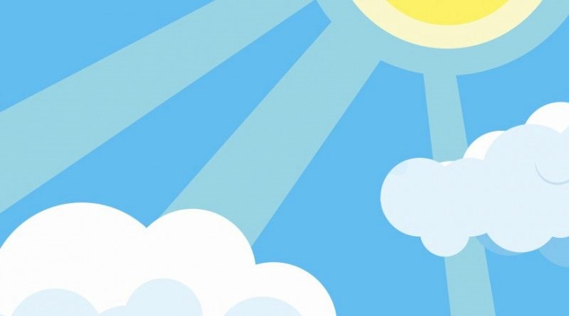 Prakiraan Cuaca Kota Bandung dan Sekitarnya, Kamis (9 Juli)