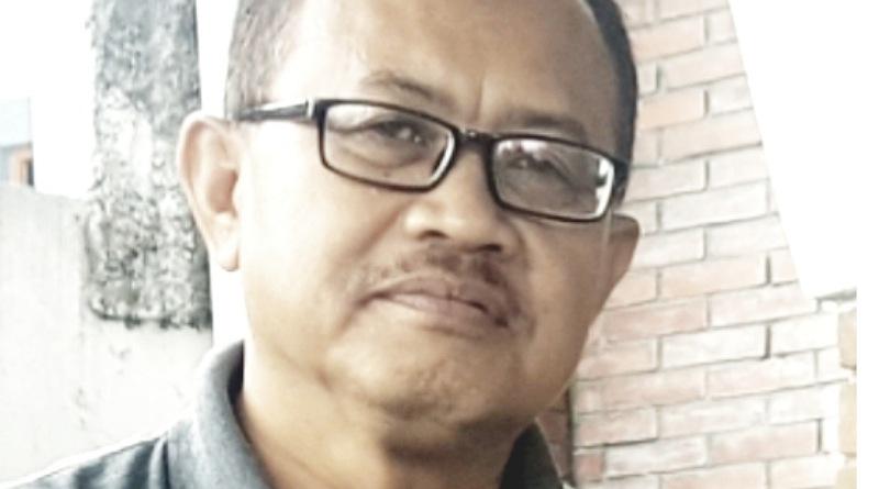 Ahirnya Dua Srikandi Dapat Rekomendasi  sebagai Calon Bupati Bandung