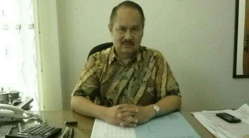 BPR KR Rampungkan Bangunan Baru untuk Kantor Cabang Ciparay