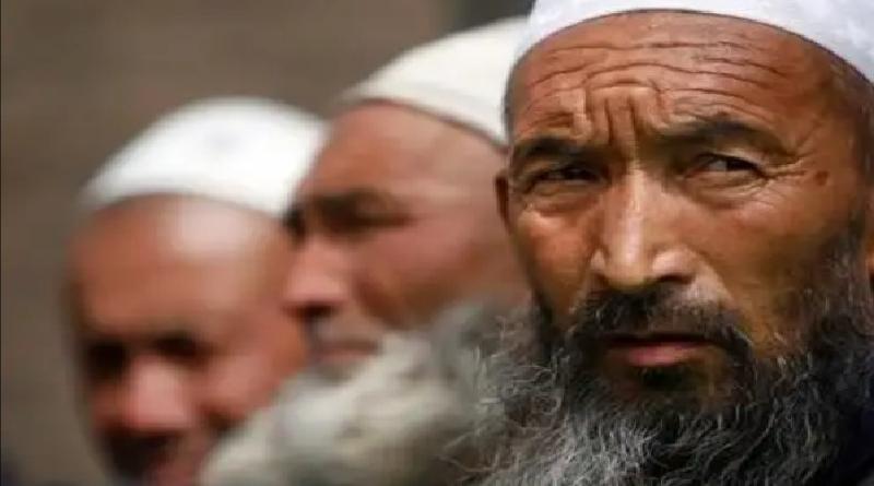 Sejarah Panjang Islam di Cina, dari Ghengis Khan hingga Uighur