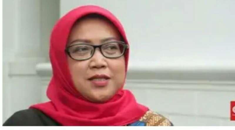 Kabupaten Bogor PSBB Transisi 14 Hari, Vila Dilarang Buka