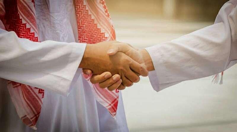 Apa yang Dimaksud  Wasathiyah? (1)