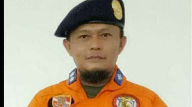 Kemarau, 14 Kecamatan di Garut Rawan  Kekeringan