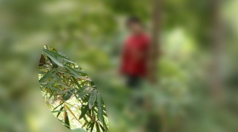 Dicari-cari Ibunya, Jajang Nurjaman Ditemukan Tewas Tergantung di Pohon