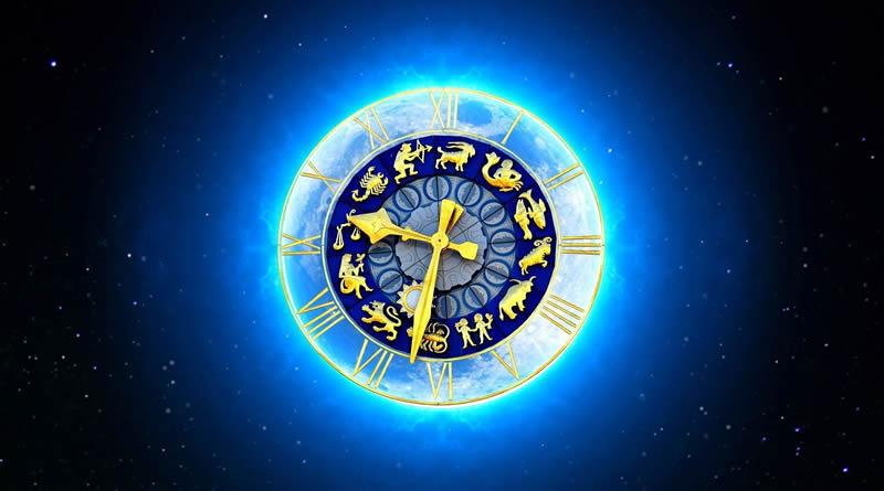 Ini 4 Zodiak Paling Cerdas dan Banyak Akal