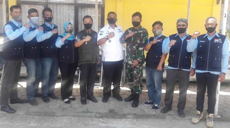 Warga Rasakan Manfaat adanya Kelompok Informasi Desa Tenjolaya Kab. Bandung