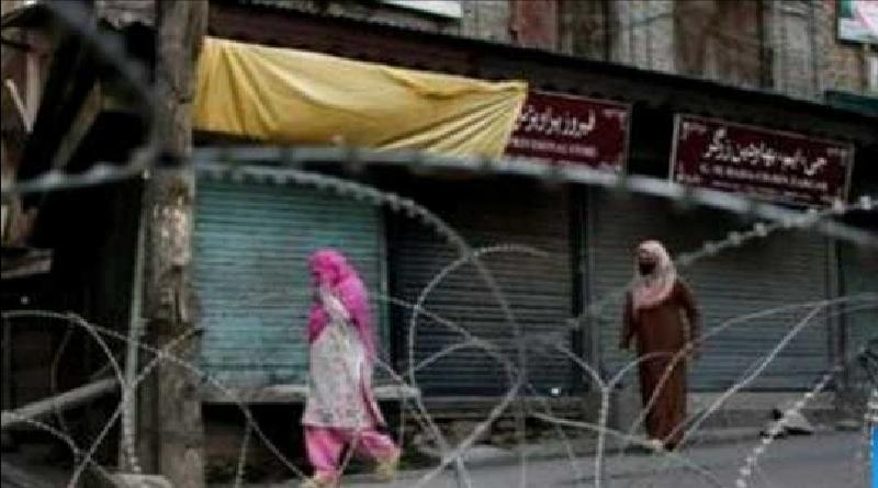 Kashmir: Setahun Terkunci dan Kehilangan Otonomi (2/habis)
