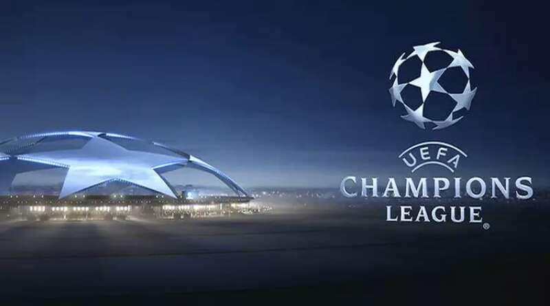 Siaran Langsung di SCTV, Manchester City Vs Real Madrid di Liga Champions dan Jadwal Lainnya