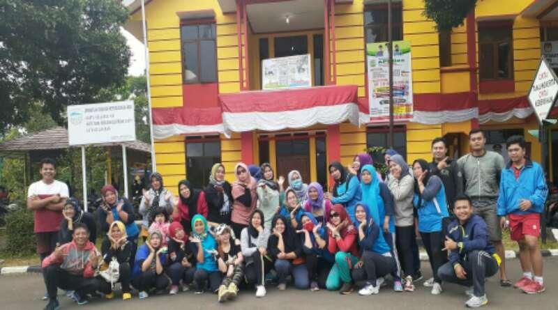 Desa Tanjungkerta Kembangkan Ekonomi Kreatif