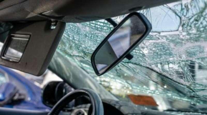 8 Penumpang Tewas Tabrakan Elf Vs Toyota Rush di Tol Cipali