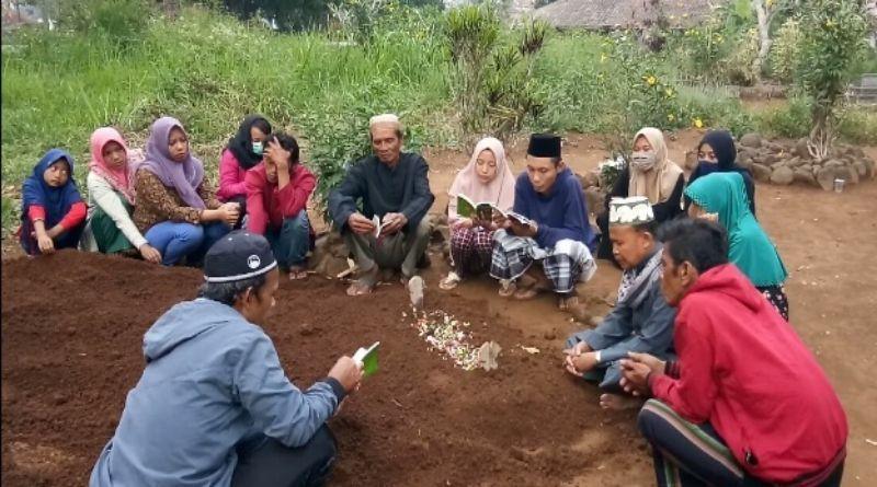 Sehari Dua Bocah Satu Kampung di Kabupaten Tasikmalaya Meninggal Dunia Akibat DBD