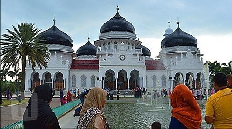 MAA: Adat di Aceh Harus Berkembang Sesuai Syariat Islam