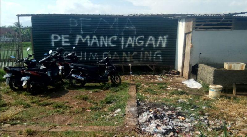 Penemuan Jasad Bayi di Cileunyi, Terbakar Atau Dibakar?