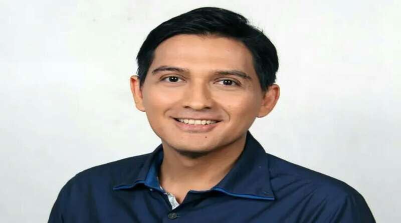 Lucky Hakim Siap Bersaing di Pilkada 2020 Sebagai Wakil Bupati Indramayu