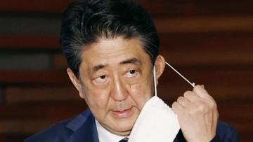Alasan Kesehatan, Perdana Menteri Jepang Resmi Mundur