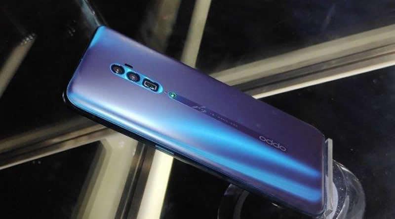 Smartphone Incaran Utama Konsumen di 3600 Detik Pertama Festival Lazada Mid Year Super Sale